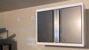 Newage Cabinets